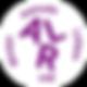 Logo en lien vers page L'Amicale Laïque des Riceys