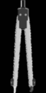 compas-compressor.png