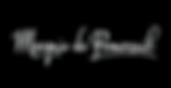 Logo en lien vers page Marquis de Pomereuil