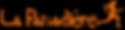 Logo en lien vers site La Panadière
