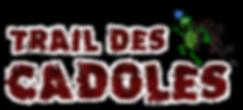 Trail-Des-Cadoles-contour.svg.png