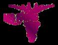 Logo en lien vers page Les Riceys