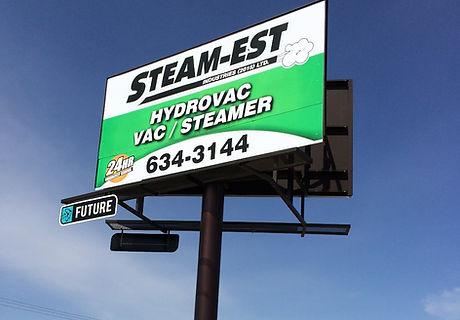 SteamEst 10x20.jpg