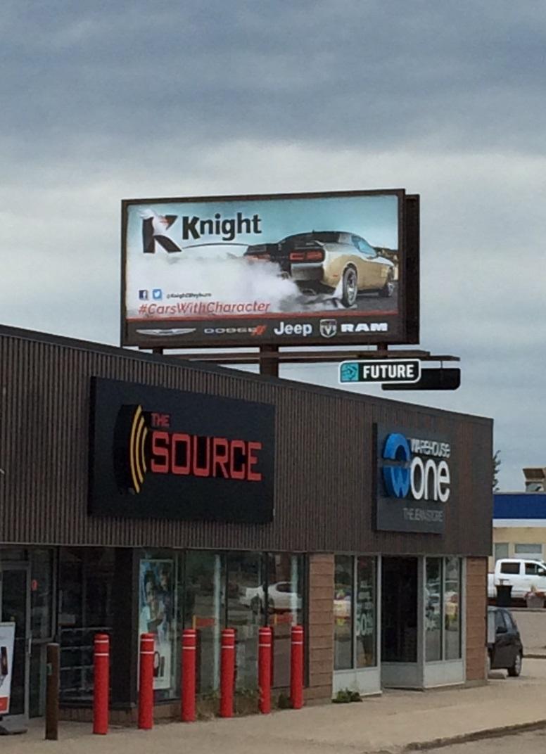 KnightDodge 10x20.jpg