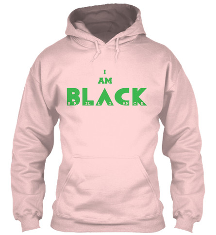 AKA - Signature hoodie
