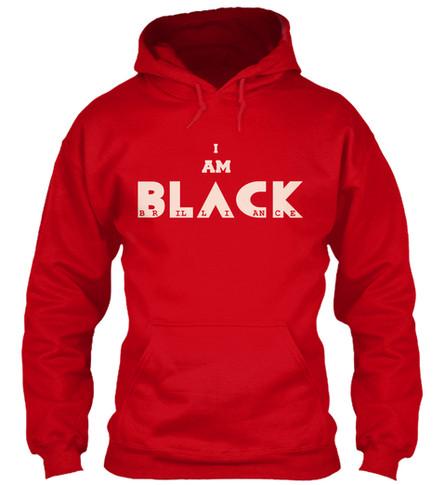 Delta/Kappa - Signature hoodie