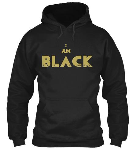 AphiA - Signature hoodie