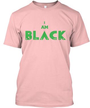 AKA - Signature tshirt