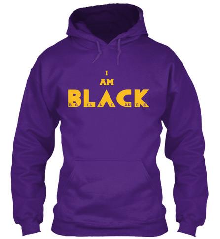 Omega - Signature hoodie