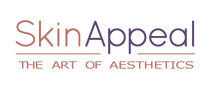 Skin-Appeal-Logo-Transparrent.png