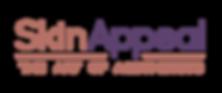 Skin-Appeal-Logo-Transparrent.png