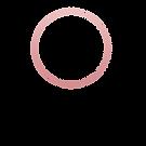 Mikel-Kristi-Skincare-Square--Logo-2019-