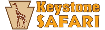 Keystone Safari Logo