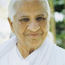 Dadi Prakashmani - BK