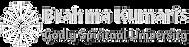 Brahma Kumaris BKGSU logo png