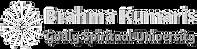 BKGSU logo transparent png
