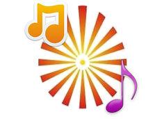 BK songs app -Brahma Kumaris