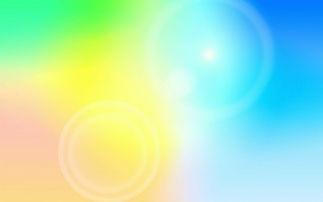 light background -resources.jpg