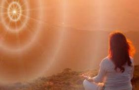 bk raja yoga meditation