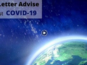 Our Advise Amidst Covid-19 (Coronavirus) pandemic