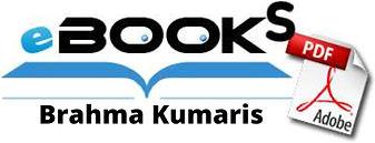 PDF books - Brahma Kumaris