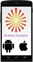Mobile App - Brahma Kumaris
