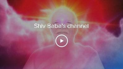 ब्रह्मा कुमारी वीडियो