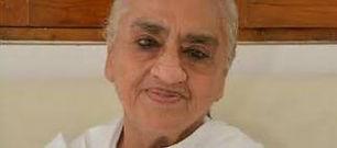 Dadi Gulzar Hindi biography