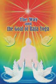 Complete Raja Yoga