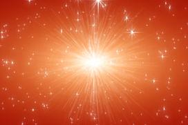 Source of light -Shiva baba