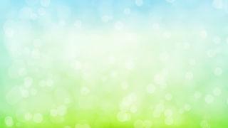 light background 3-resources.jpg