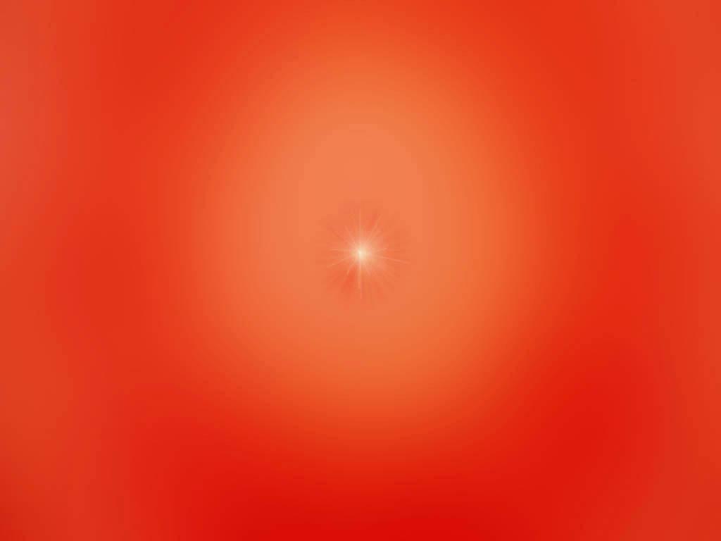 Shiv Bindu meditation
