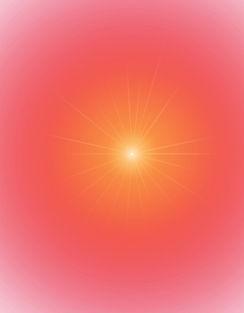 HD Image for RajYog meditation