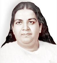 Mamma BK Saraswati ji.jpg