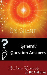 General Question-Answers
