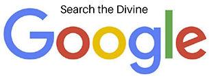 BK Google search - Brahma Kumaris