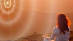 RajYoga meditation music