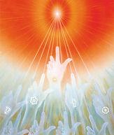 God is One - RajYoga course.jpg