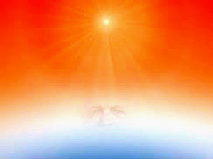 BK murli: 21 Jan 2021 - Brahma Kumaris Murli for today in English