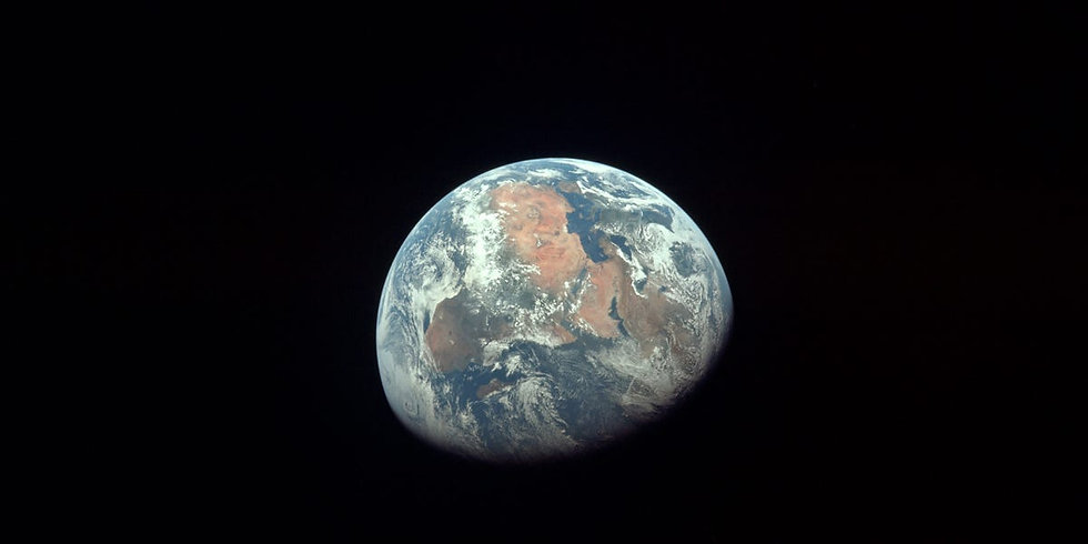 earth from space-BkChat.jpg