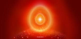 Shiv Baba (God) - Brahma Kumaris