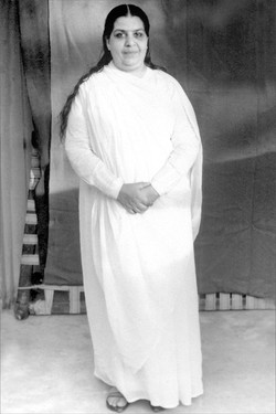 Mamma Saraswati - Yagya images