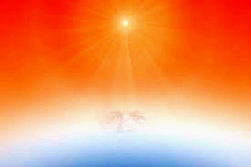 Shiv Baba speak Murli through Brahma - Daily Murli