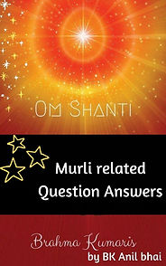Murli related Question-Answers