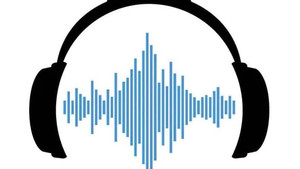 Podcasts for Daily Sustenance on SoundCloud, Google, Apple
