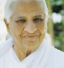Dadi Prakashmani.jpg