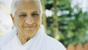 Biography of Dadi Prakashmani ji