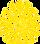 Brahma Kumaris logo GOLD_edited.png