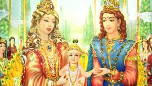 Krishna Janmashtami 2020 Article