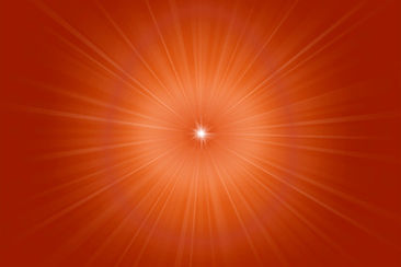 shiv baba trans-light rays